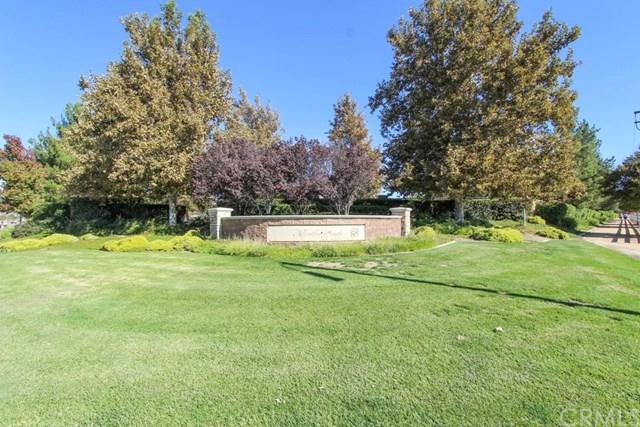 31698 Middlebrook Lane, Menifee, CA 92584 (#PW18275491) :: The DeBonis Team