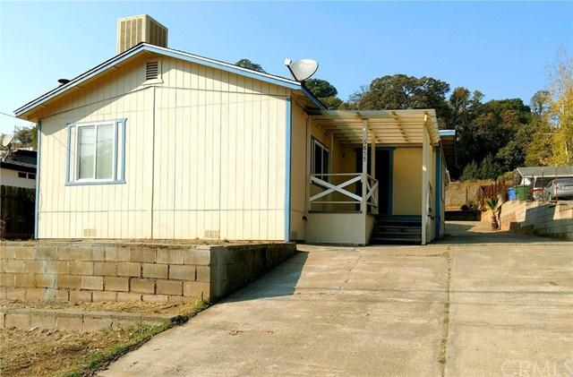 6855 Floyd Way, Nice, CA 95464 (#LC18275510) :: Mainstreet Realtors®