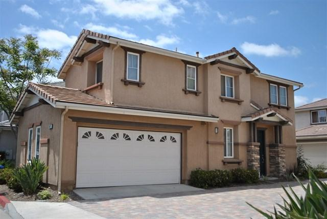 2823 Weeping Willow Rd, Chula Vista, CA 91915 (#180063809) :: Go Gabby