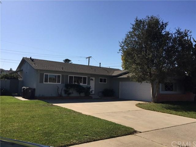 1008 Doane Avenue, Santa Maria, CA 93454 (#PI18275528) :: Nest Central Coast
