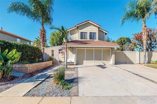 752 Kingfisher Court, Corona, CA 92879 (#IG18275418) :: Mainstreet Realtors®