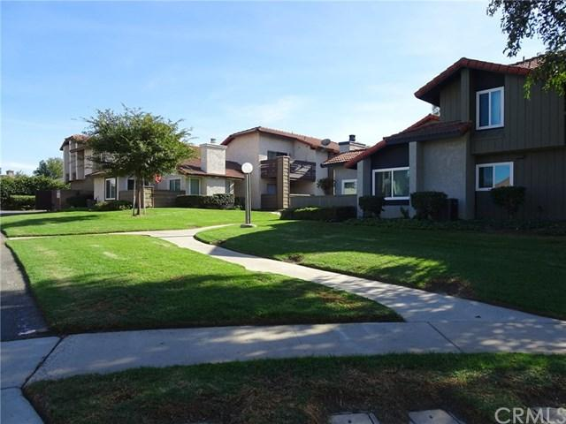 1310 Brentwood Circle B, Corona, CA 92882 (#PW18275601) :: Z Team OC Real Estate