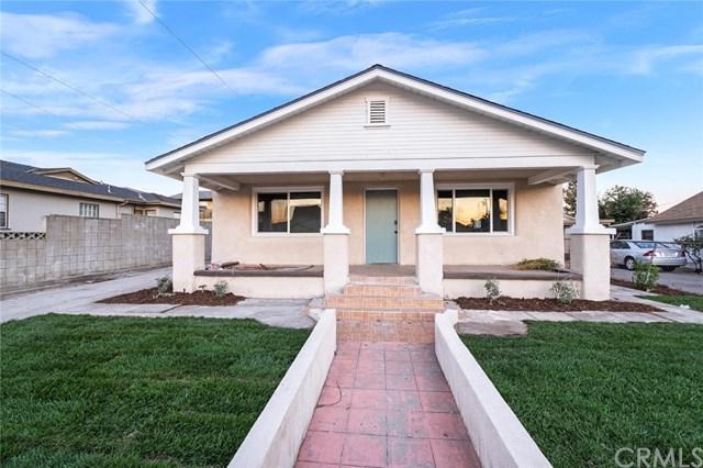 524 N Dalton Avenue, Azusa, CA 91702 (#WS18268527) :: Go Gabby