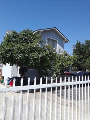 128 W Avenue 44, Highland Park, CA 90065 (#WS18275643) :: Go Gabby