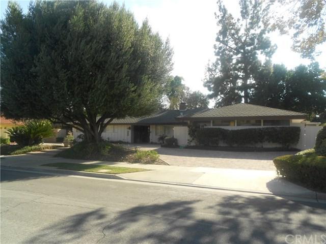 6390 Lancelot Court, Riverside, CA 92506 (#IV18275648) :: The DeBonis Team