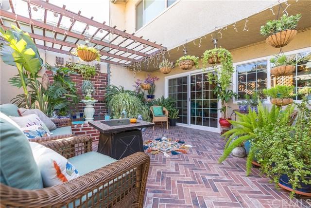 1415 Camelot Drive, Corona, CA 92882 (#IG18273187) :: Z Team OC Real Estate