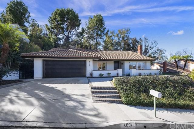 4611 Silver Tip Drive, Whittier, CA 90601 (#WS18274450) :: RE/MAX Masters