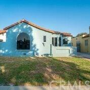 4220 11th Avenue, Los Angeles (City), CA 90008 (#CV18275590) :: Go Gabby