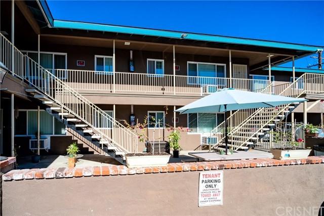 628 Marion Place, Glendora, CA 91740 (#SR18275664) :: Go Gabby