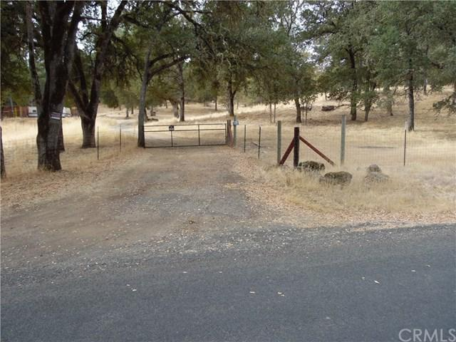 11507 Candy Lane, Lower Lake, CA 95457 (#LC18241172) :: RE/MAX Masters