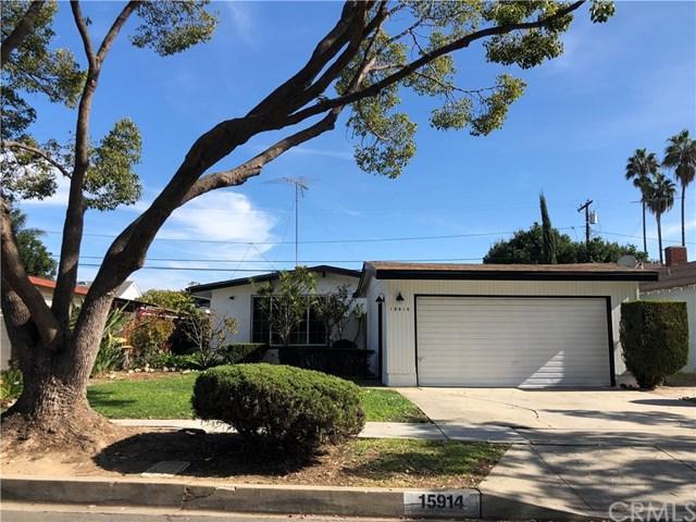 15914 Atkinson Avenue, Gardena, CA 90249 (#OC18265448) :: Fred Sed Group