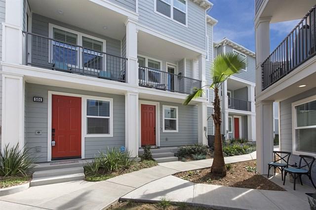 506 Hummingbird Lane, Imperial Beach, CA 91932 (#180063845) :: Go Gabby