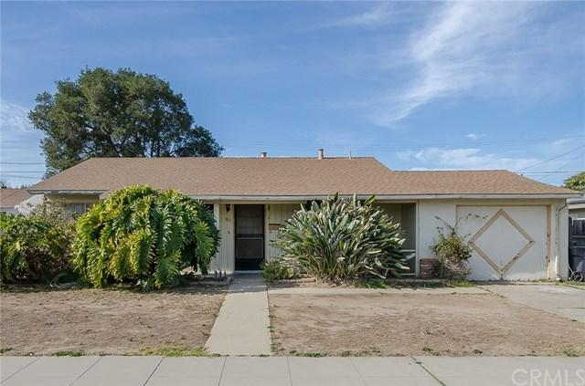 305 S Scott Drive, Santa Maria, CA 93454 (#NS18275199) :: Nest Central Coast