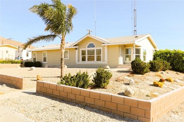 13114 Rushmore Avenue, Whitewater, CA 92282 (#218032622DA) :: Fred Sed Group