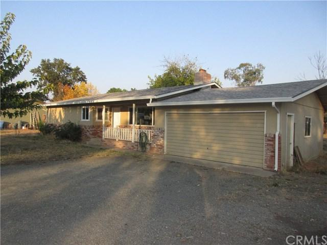 5642 Hilltop Drive, Kelseyville, CA 95451 (#LC18273734) :: Fred Sed Group
