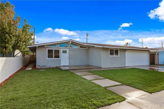 1120 E Ada Avenue, Glendora, CA 91741 (#CV18275385) :: Go Gabby