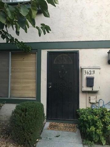 3623 Yew Tree Court, San Jose, CA 95111 (#ML81731489) :: Fred Sed Group