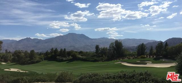 53335 Ross Ave  Lot 30, La Quinta, CA 92253 (#18408658) :: Fred Sed Group