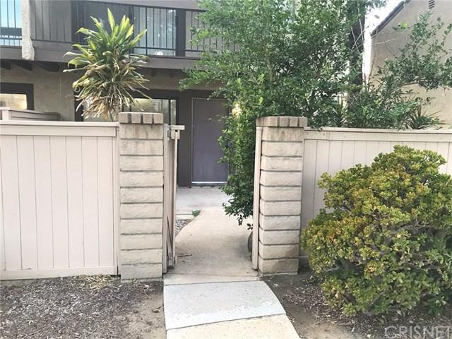 9286 Citrus Avenue A, Fontana, CA 92335 (#SR18275796) :: Go Gabby