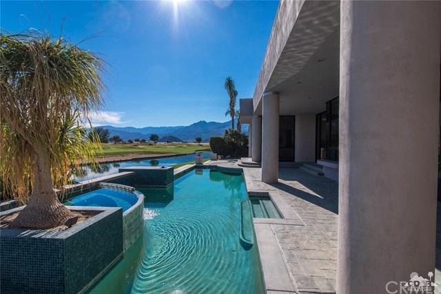 55750 Pebble Beach, La Quinta, CA 92253 (#218032548DA) :: The DeBonis Team