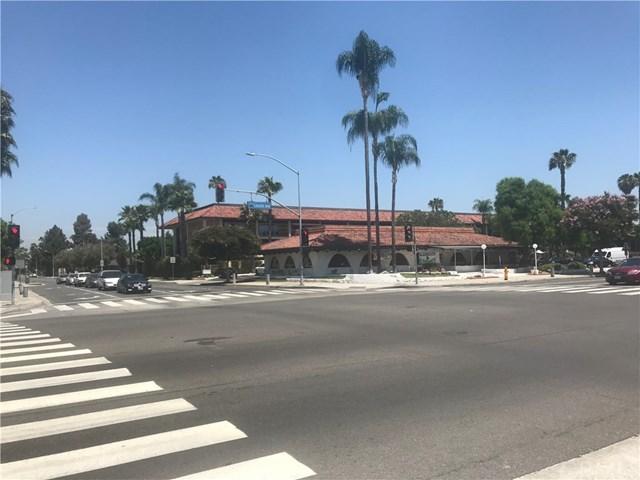 2383 W Lincoln Avenue, Anaheim, CA 92801 (#DW18275802) :: RE/MAX Masters