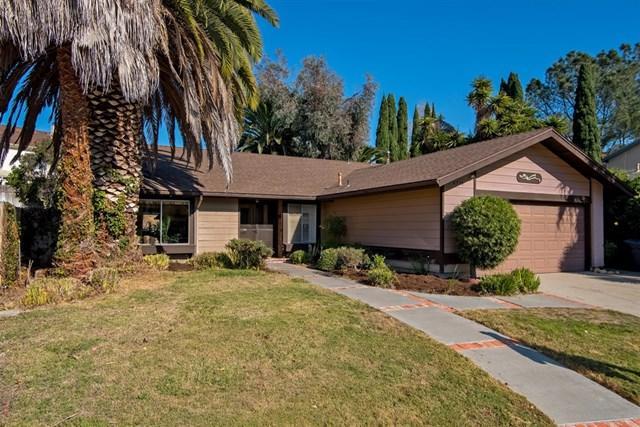 4578 Blackwell Road, Oceanside, CA 92056 (#180063886) :: Go Gabby