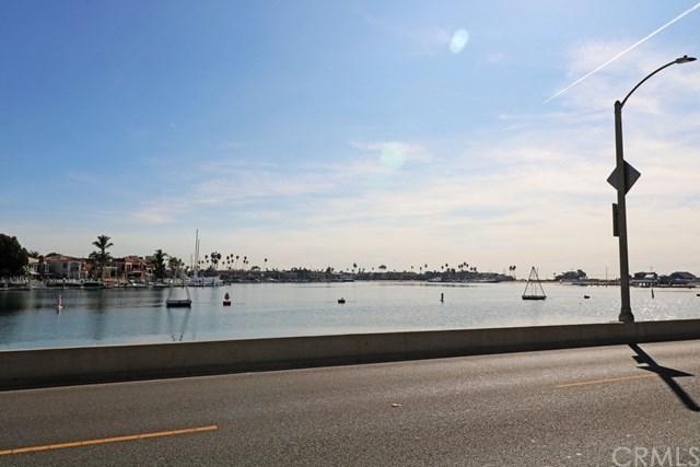 149 Bay Shore Avenue, Long Beach, CA 90803 (#PW18271695) :: The Parsons Team