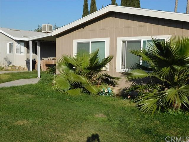 5800 Hamner Avenue #693, Eastvale, CA 91752 (#IG18275807) :: The DeBonis Team
