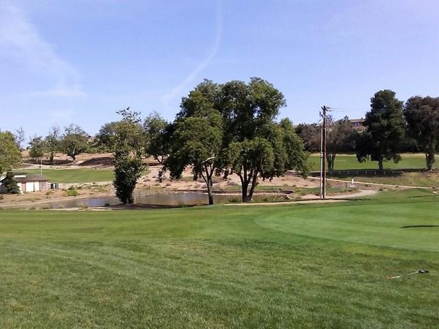 10238 E Meadow Glen Way, Escondido, CA 92026 (#180063898) :: Go Gabby