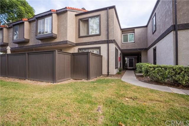 1842 N Vineyard Avenue D, Ontario, CA 91764 (#CV18275666) :: Go Gabby