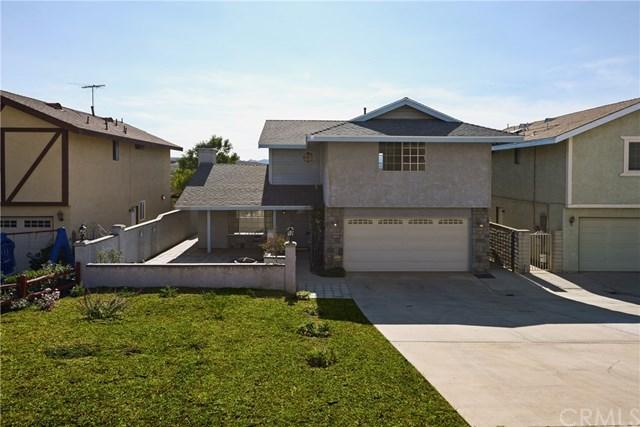 14037 Martin Place, Riverside, CA 92503 (#IG18275909) :: The DeBonis Team