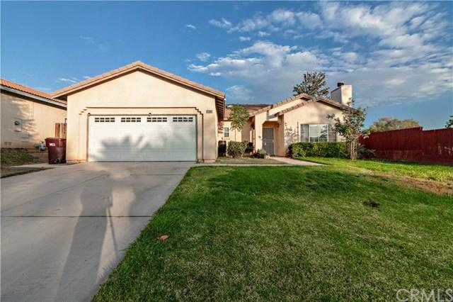 12868 Westbury Drive, Moreno Valley, CA 92553 (#IV18275189) :: The DeBonis Team