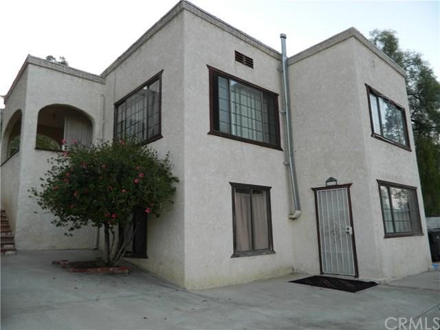 11797 Quiet Lane, Riverside, CA 92505 (#TR18274638) :: The DeBonis Team