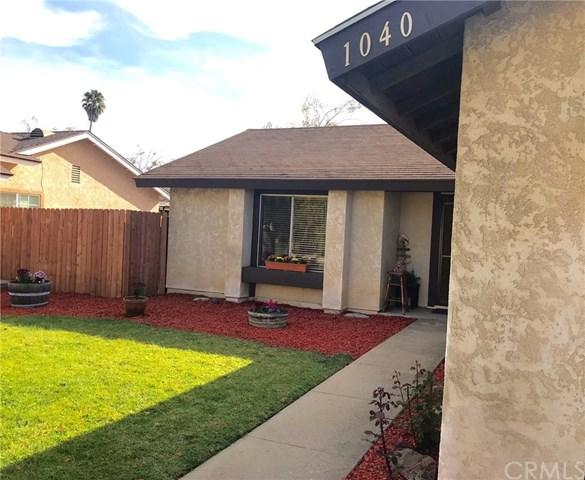 1040 Wildwood Road, Santa Maria, CA 93454 (#PI18275983) :: Nest Central Coast