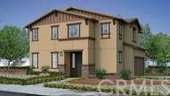 24241 Hazelnut Avenue, Murrieta, CA 92562 (#SW18276087) :: The DeBonis Team