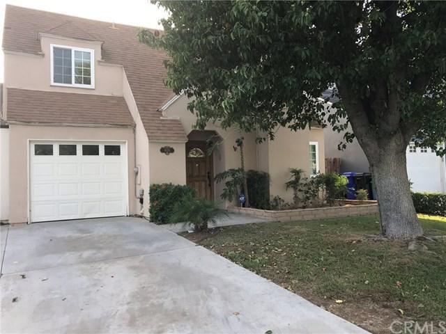 8020 Haven View Drive, Riverside, CA 92509 (#IV18276091) :: The DeBonis Team
