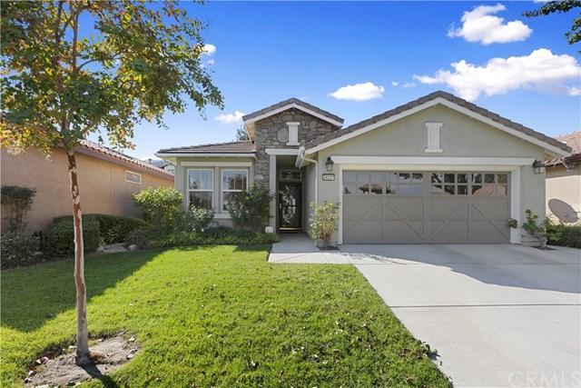 24227 Songsparrow Lane, Corona, CA 92883 (#IG18273443) :: Z Team OC Real Estate