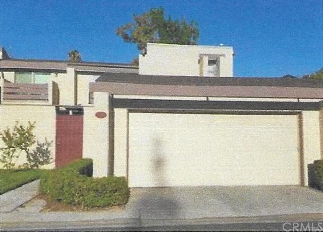 5386 Dahlia Lane, Riverside, CA 92507 (#IV18276117) :: The DeBonis Team