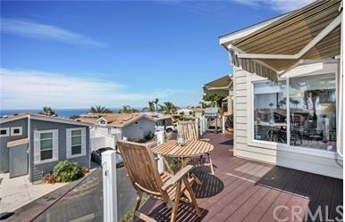 30802 Coast F6, Laguna Beach, CA 92651 (#LG18275144) :: Doherty Real Estate Group