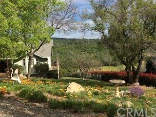 340 Kelly Ridge Road, Oroville, CA 95966 (#OR18275301) :: Nest Central Coast