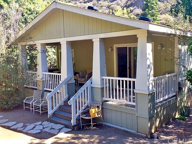 30802 Coast Hwy K41, Laguna Beach, CA 92651 (#LG18275522) :: Doherty Real Estate Group