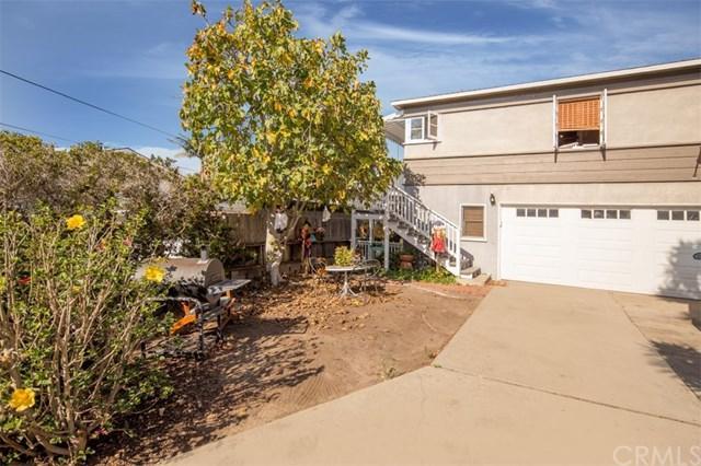 31865 8th Avenue Upper, Laguna Beach, CA 92651 (#LG18274211) :: Z Team OC Real Estate