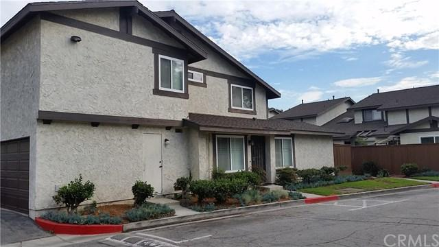 22322 Harbor Ridge Lane #3, Torrance, CA 90502 (#SB18275902) :: Fred Sed Group