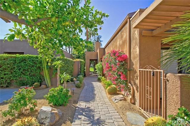 73335 Oriole Court, Palm Desert, CA 92260 (#218032716DA) :: The DeBonis Team