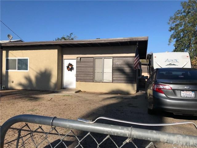 San Jacinto, CA 92583 :: Vogler Feigen Realty