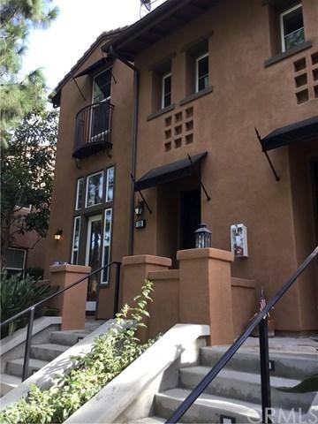 119 Stepping Stone, Irvine, CA 92603 (#PW18276192) :: Z Team OC Real Estate
