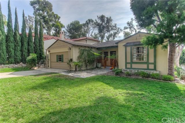 3224 Palos Verdes Drive N, Palos Verdes Estates, CA 90274 (#PV18276200) :: Fred Sed Group