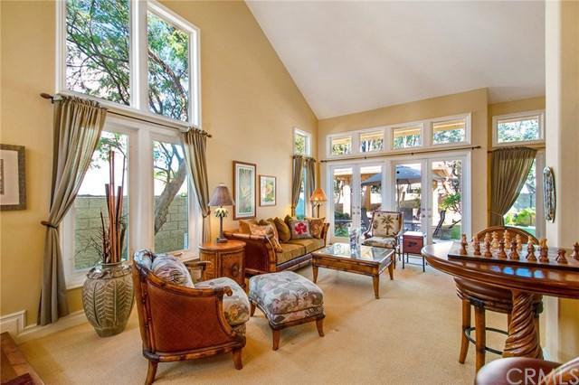 3 Pacifico, Laguna Niguel, CA 92677 (#OC18275962) :: Doherty Real Estate Group