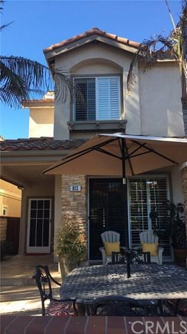 613 Lake Street, Huntington Beach, CA 92648 (#OC18276215) :: Z Team OC Real Estate