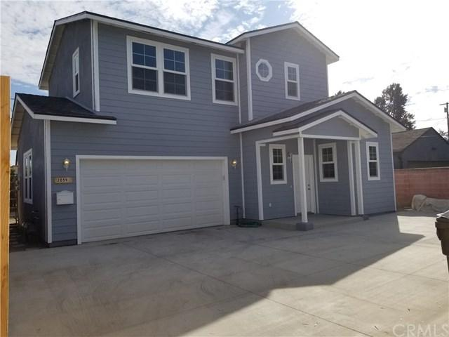 2059 S Parton Street, Santa Ana, CA 92707 (#OC18276218) :: Z Team OC Real Estate